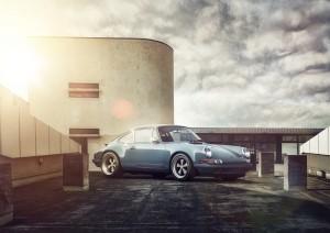 Porsche_Classic