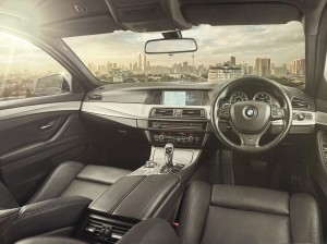 car_interior
